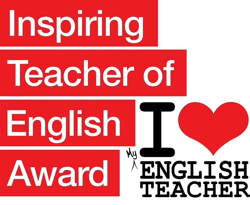 English Teacher Award JPG.jpg