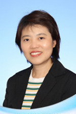 Mrs Esther Chia.jpg